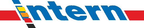 medical intern Logo