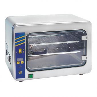 Laborinkubator-Wärmeschrank