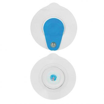 Ambu BlueSensor Elektrode > VL-00-S