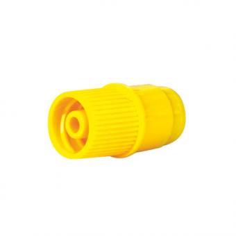Einspritz Verschlusskappen > In-Stopfen