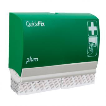 Plum Quickfix Pflasterspender