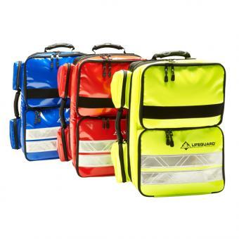 Lifebox Soft > Backpack