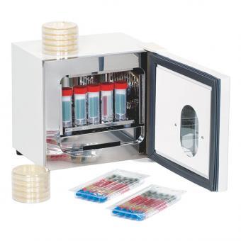 Inkubator / Labor-Wärmeschrank Labocult