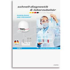 Katalog schnell-diagnostik