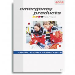 Katalog Notfall Aktuell