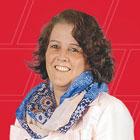 Sandra Klemke von Servoprax
